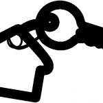 Schlüsseldienst Hilden